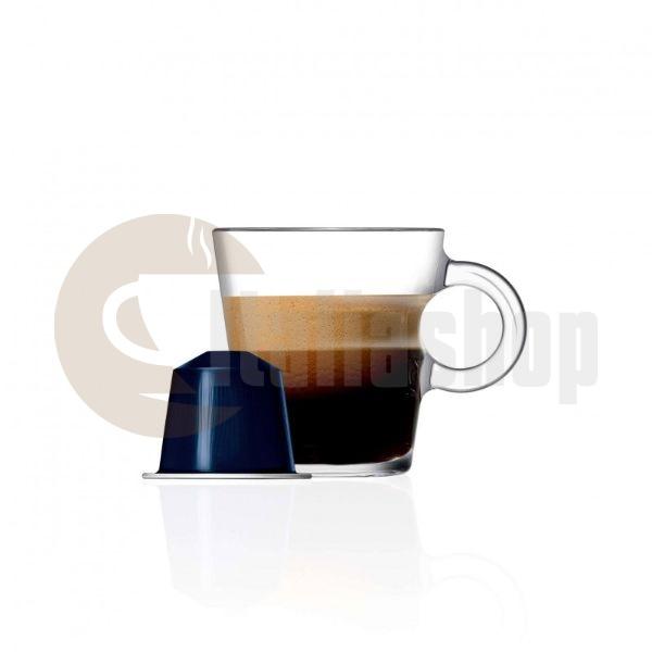 Nespresso Classic Ispirazione Palermo Kazaar - 10 Τεμ.