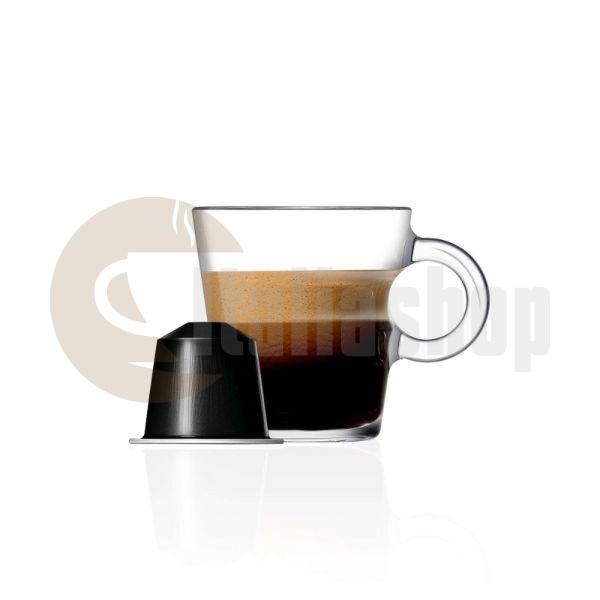 Nespresso Classic Ispirazione Pristretto Italiano - 10 Τεμ.