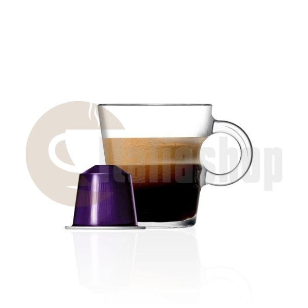 Nespresso Classic Ispirazione Firenze Arpeggio - 10 Τεμ.