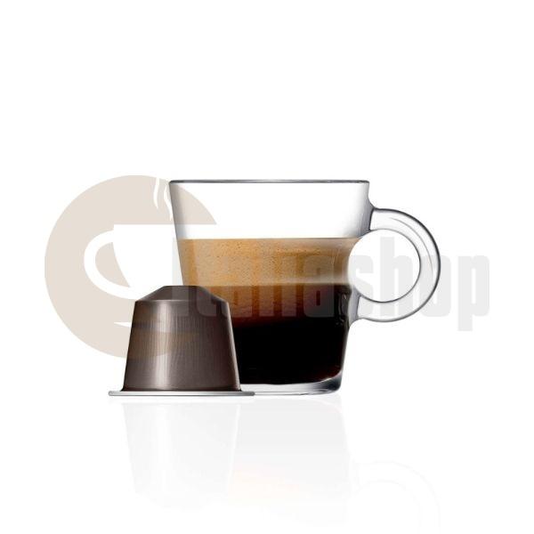 Nespresso Classic Ispirazione Roma - 10 Τεμ.