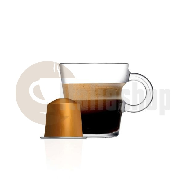 Nespresso Classic Ispirazione Genova Livanto - 10 Τεμ.