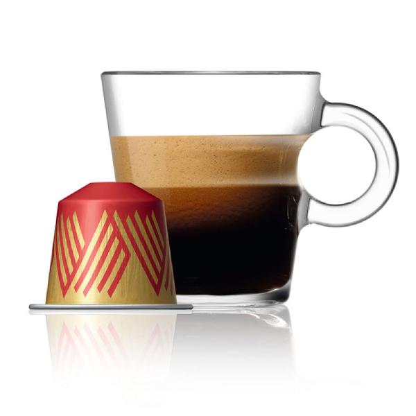 Nespresso Classic Il Caffé - 10 Τεμ.