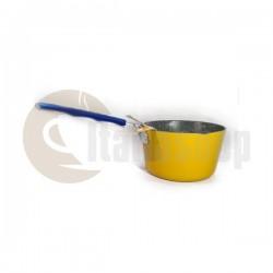 Aeternum Κατσαρόλα - 12 cm