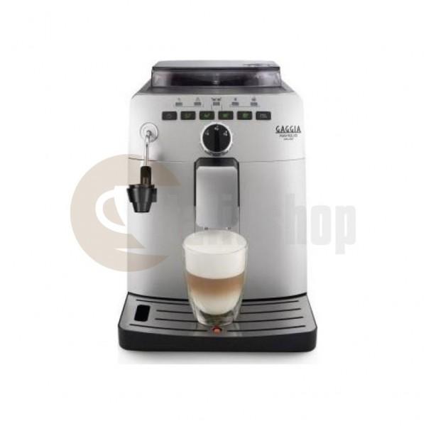 Gaggia Naviglio DeLuxe Μηχανή Espresso
