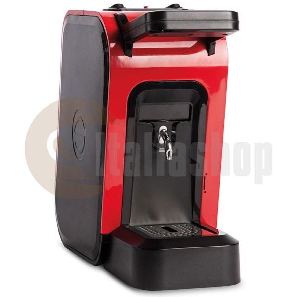 Spinel Ciao Μηχανή Espresso