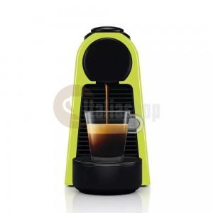 Nespresso Essenza Mini Delonghi Μηχανή Espresso