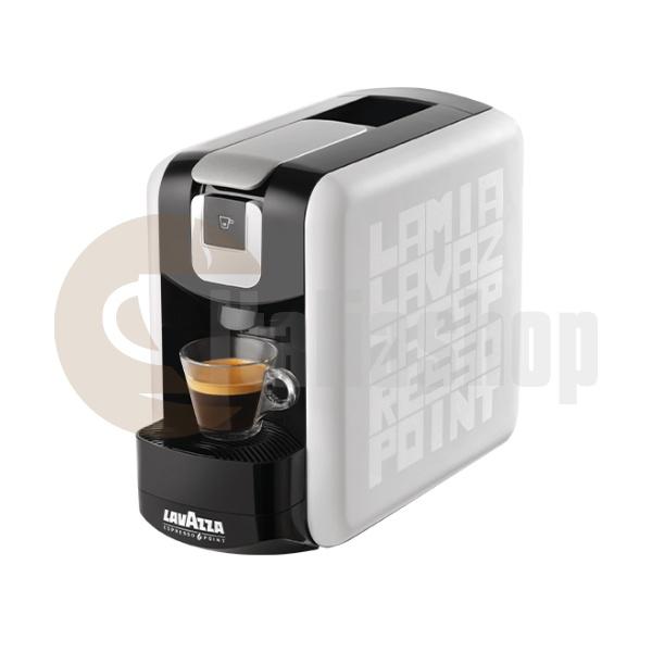 Lavazza Ep Mini Μηχανή Espresso