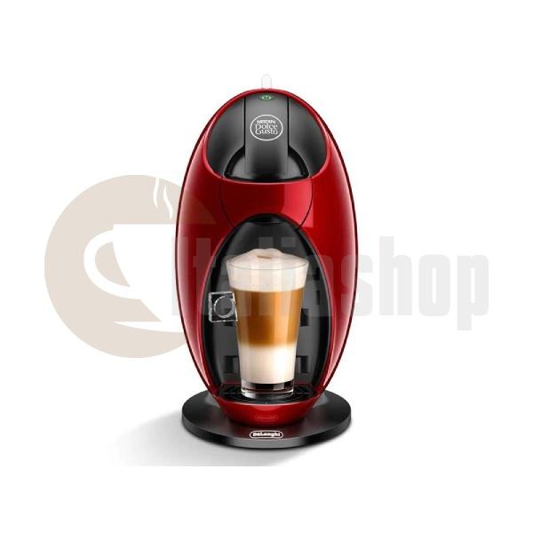 Dolce Gusto Jovia Μηχανή Espresso