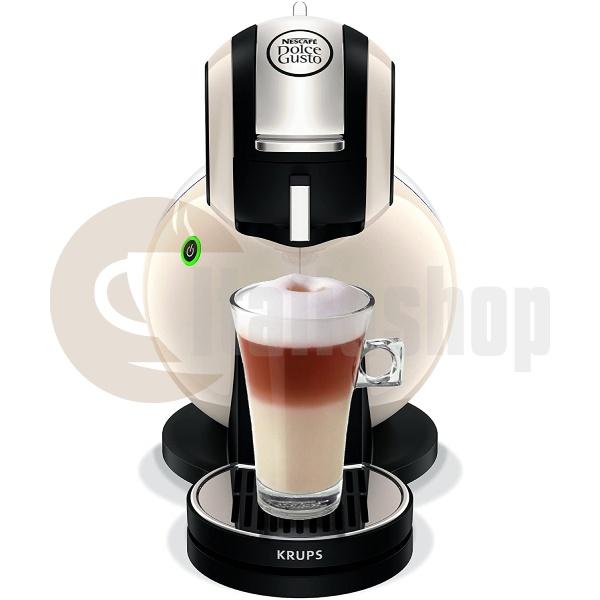 Dolce Gusto Melody 3 Μηχανή Espresso