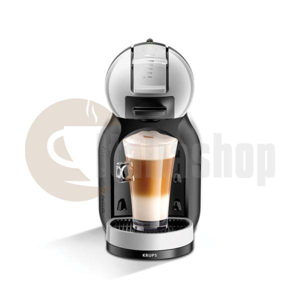 Dolce Gusto Mini Me Μηχανή Espresso + 3 Dolce Vita