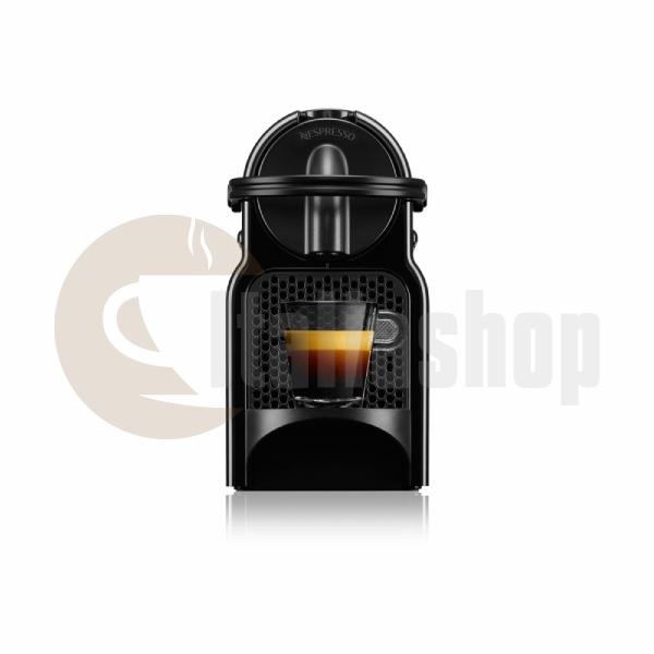 Nespresso Inissia Delonghi Μηχανή Espresso