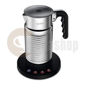 Nespresso Aeroccino 4 Αφρογαλιέρα