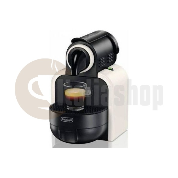 Nespresso Essenza Delonghi EN97.W Μηχανή Espresso