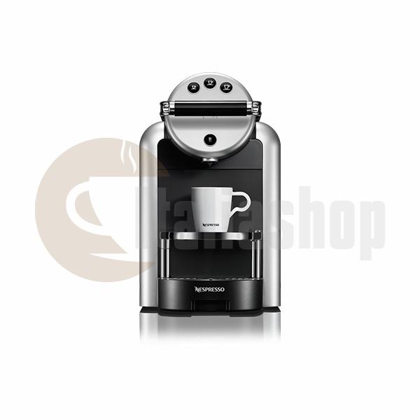 Nespresso Zenius Μηχανή Espresso