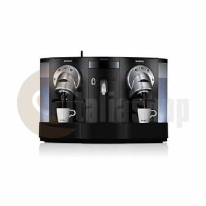 Nespresso Gemini 200 Μηχανή Espresso