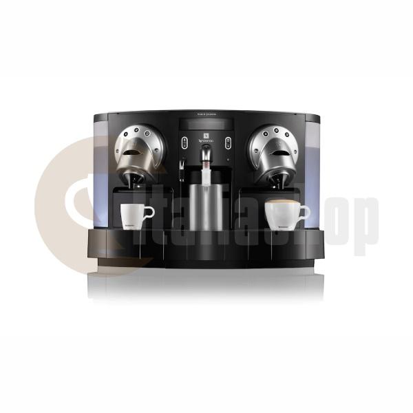 Nespresso Gemini 220 Μηχανή Espresso