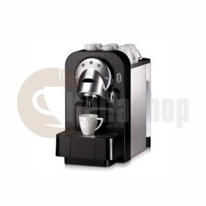 Nespresso Gemini Cs 100 Pro Μηχανή Espresso