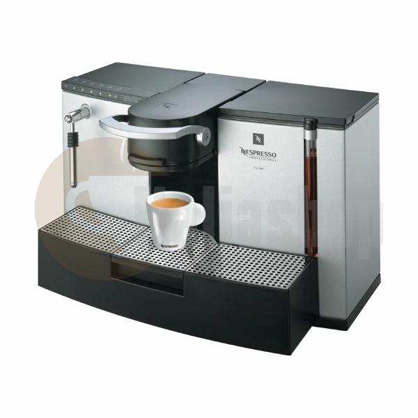 Nespresso Es 100 Pro Μηχανή Espresso