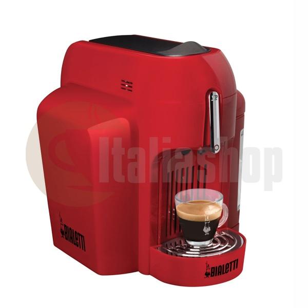 Bialetti Mini Express Single Server Machine Μηχανή Espresso