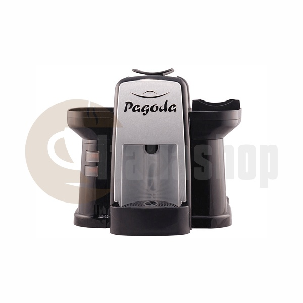 Didiesse Pagoda Μηχανή Espresso Lavazza Point