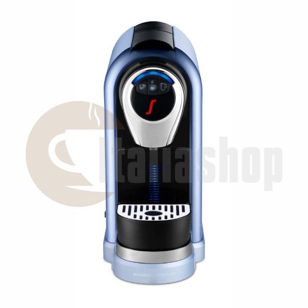 Segafredo 1 Plus Μηχανή Espresso