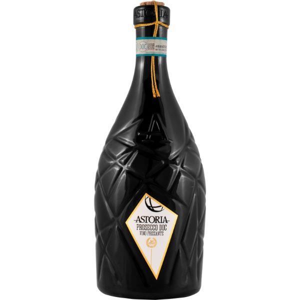 Astoria Λευκό Αφρώδες Κρασί Prosecco Frizzante