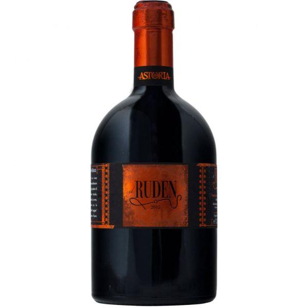 Astoria Κόκκινο Κρασί El Ruden
