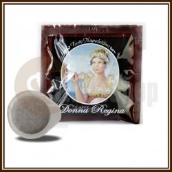 Donna Regina Χάρτινες Κάψουλες ( E.S.E. Pod ) Forte - 150 τεμ