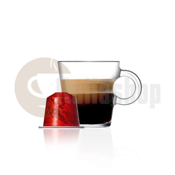 Nespresso Classic Ispirazione Napoli - 10 Τεμ.