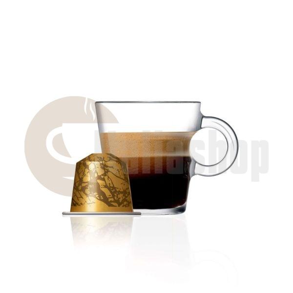 Nespresso Classic Ispirazione Venezia - 10 Τεμ.