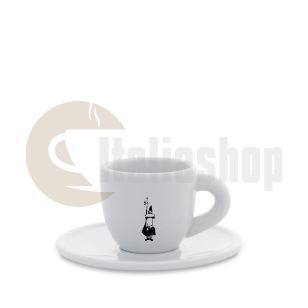 Bialetti Moka Φλυτζάνι Espresso