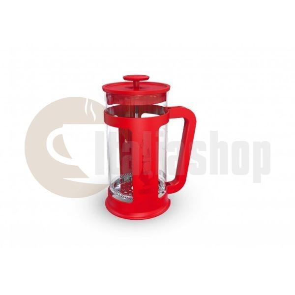 Bialetti Smart Καφετιέρα Φίλτρου Χειρός 1L