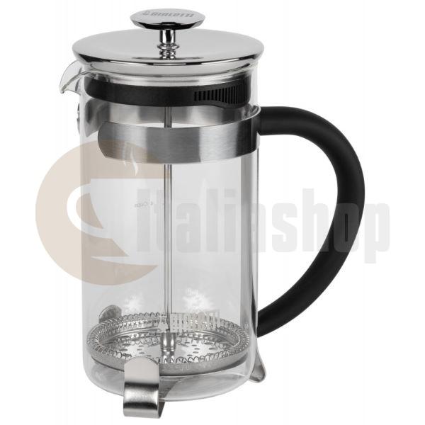 Bialetti Simplicity Καφετιέρα Φίλτρου Χειρός  1 L