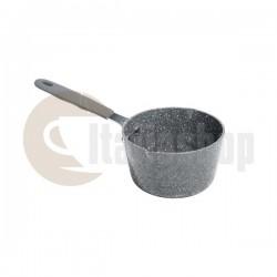 Aeternum Κατσαρόλα Χωρίς Καπάκι 12 cm + 1 Πακέτο Πάστα Pastificio Giagni