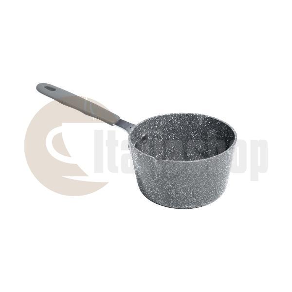 Aeternum Κατσαρόλα Χωρίς Καπάκι 12 cm