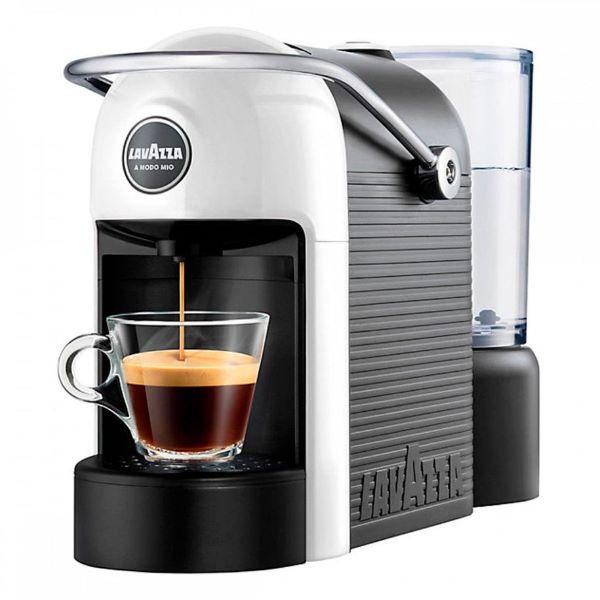 Lavazza A Modo Mio Jolie Μηχανή Espresso