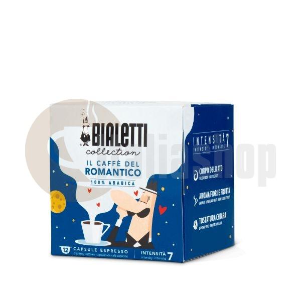 Bialetti Romantico - 12 Τεμ.