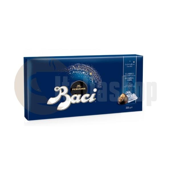Baci Perugina Κουτί Με Σοκολατάκια Classic - 225 gr.