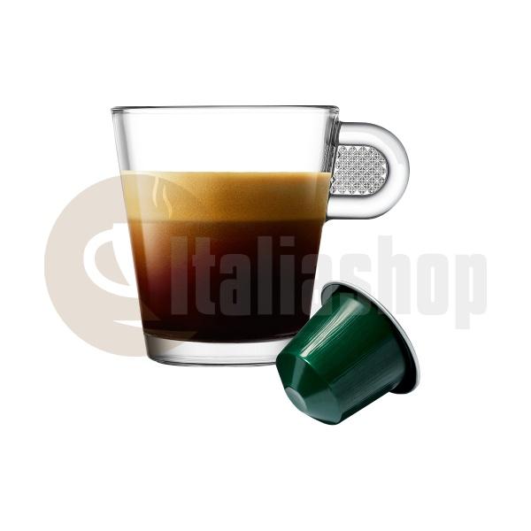 Nespresso Classic Capriccio - 10 Τεμ.