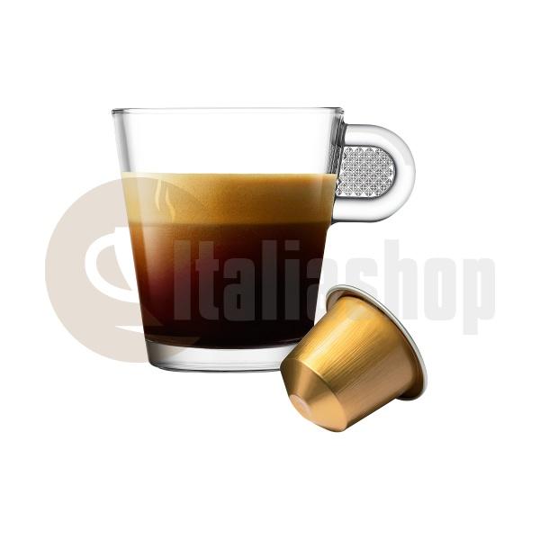 Nespresso Classic Volluto - 10 Τεμ.