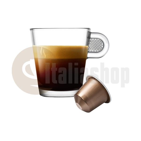 Nespresso Classic Cosi - 10 Τεμ.