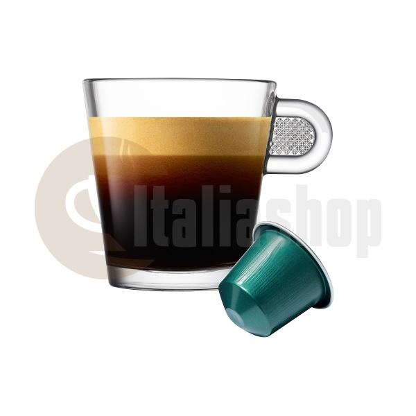 Nespresso Classic Fortissio Lungo - 10 Τεμ.