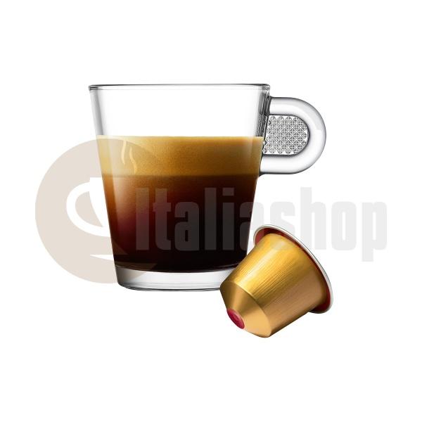 Nespresso Classic Volluto Decaffeinato - 10 Τεμ.