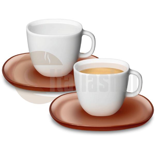 Nespresso Lume Φλιτζάνια Espresso