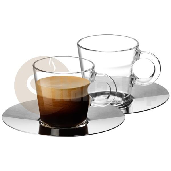 Nespresso View Φλιτζάνια Espresso
