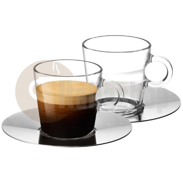 Nespresso View Φλιτζάνια Lungo