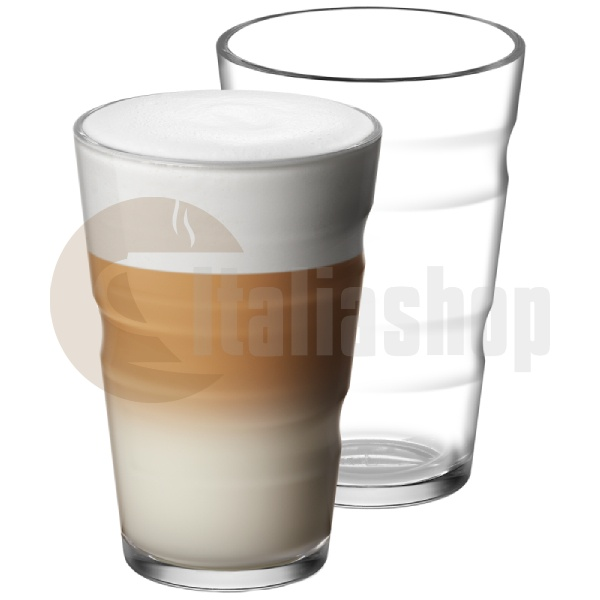 Nespresso View Φλιτζάνια Recipe