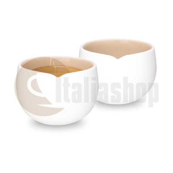 Nespresso Origin Φλιτζάνια Espresso