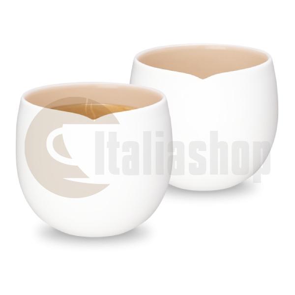 Nespresso Origin Φλιτζάνια Lungo