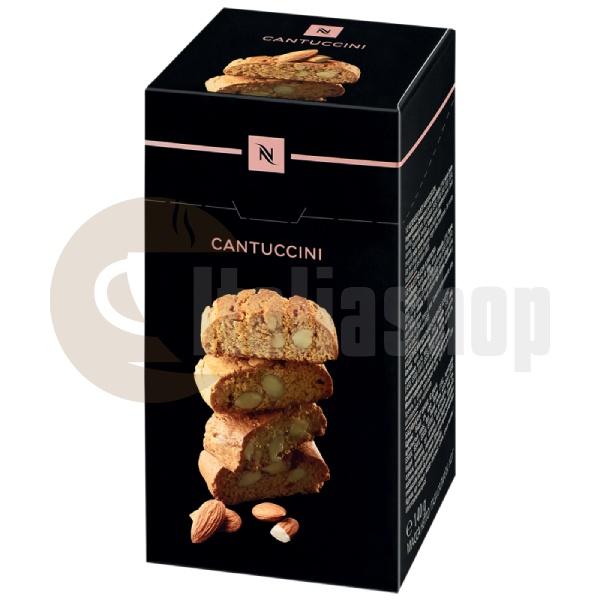 Nespresso Μπισκότα Cantuchi